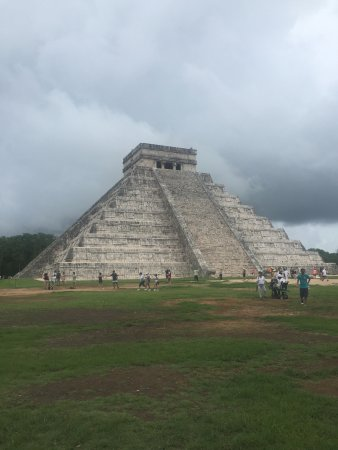 Mayan Riviera Tours- Day Tours: photo4.jpg