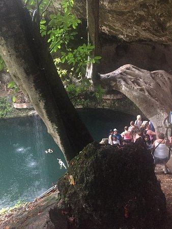 Mayan Riviera Tours- Day Tours: photo5.jpg