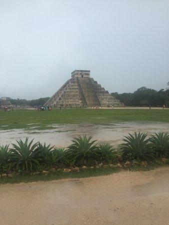 Mayan Riviera Tours- Day Tours: photo8.jpg