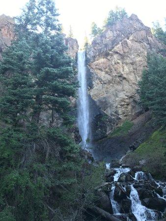 Pagosa Springs, Colorado: photo0.jpg
