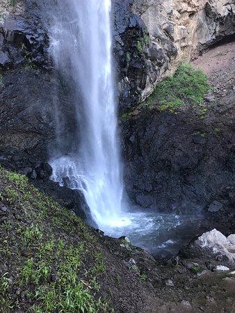 Pagosa Springs, Colorado: photo1.jpg
