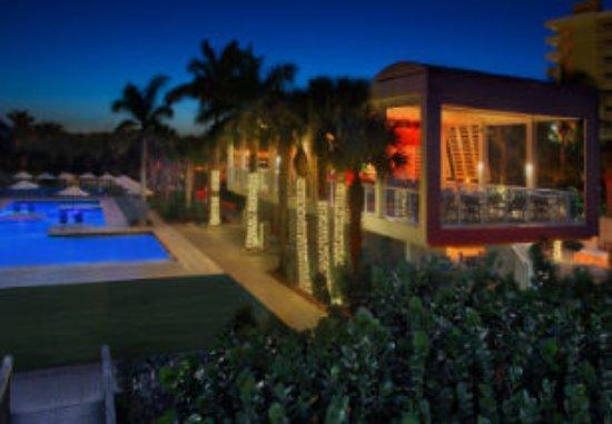 Marriott's Crystal Shores: Crystal Shores Marriott Resort