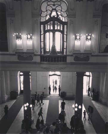 Theatro Municipal De Sao Paulo: photo1.jpg