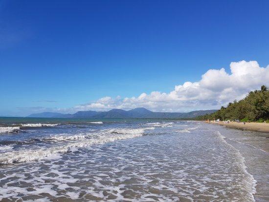Four Mile Beach: 20170625_094538_large.jpg