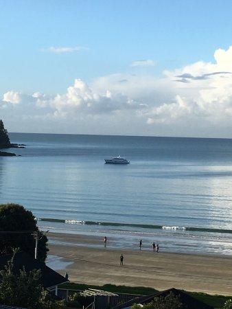Oneroa, New Zealand: photo2.jpg