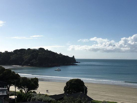 Oneroa, New Zealand: photo3.jpg