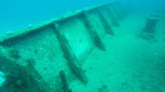 Bugibba, Malta: 68BFA8BEE2B592E5CA078912B94A582F_large.jpg
