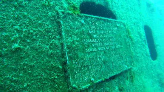 Bugibba, Malta: C316FF4FA11F4CCD08FB16222D3F5D47_large.jpg