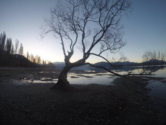Wanaka, Nowa Zelandia: photo2.jpg