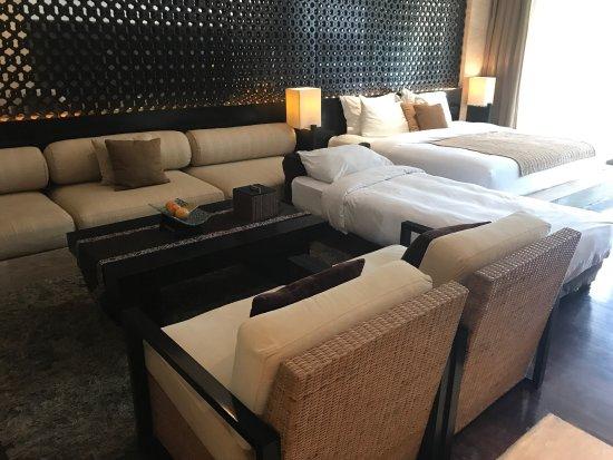 Anantara Seminyak Bali Resort: photo0.jpg