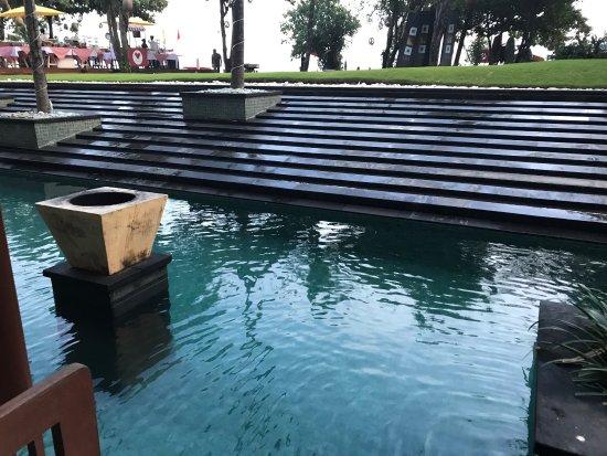 Anantara Seminyak Bali Resort: photo2.jpg