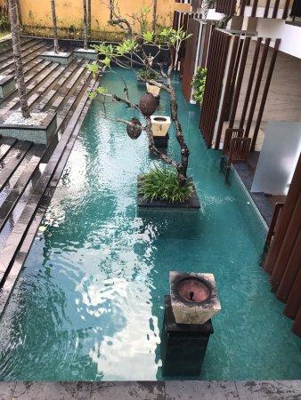 Anantara Seminyak Bali Resort: photo4.jpg