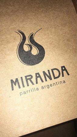 Miranda: photo0.jpg