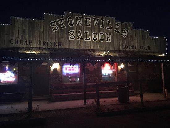 Photo0 Jpg Picture Of Stoneville Saloon Alzada