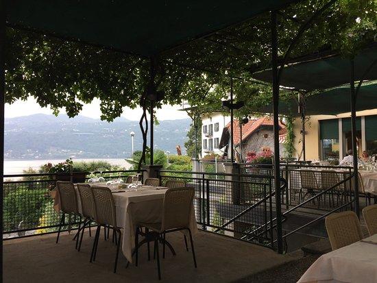 Ранко, Италия: photo1.jpg