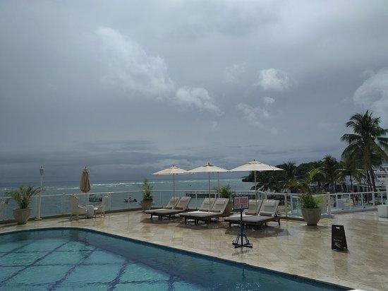 Beaches Ocho Rios Resort & Golf Club ภาพถ่าย