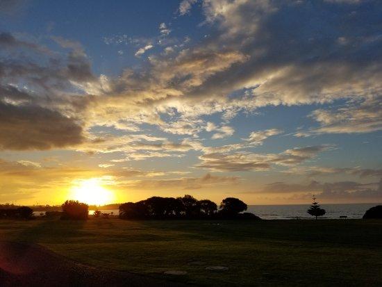 Devonport, Australia: 20170521_163944_large.jpg