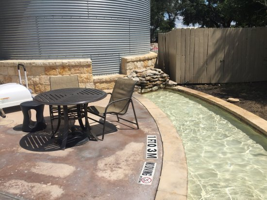 Holiday Inn San Antonio NW - Seaworld Area: photo3.jpg