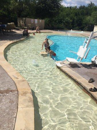 Holiday Inn San Antonio NW - Seaworld Area: photo4.jpg