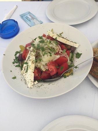 Peraia, กรีซ: photo0.jpg
