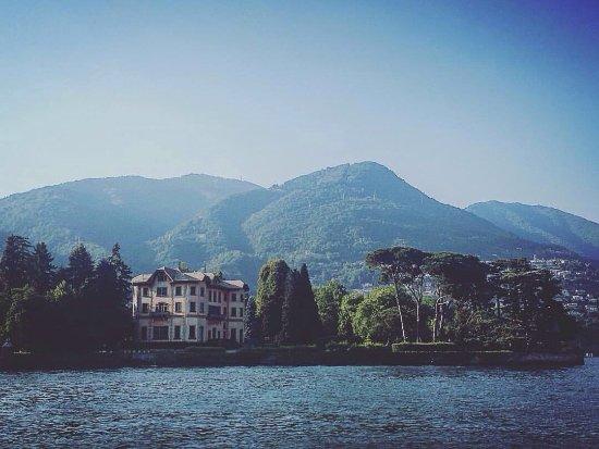 Lombardije, Italië: photo2.jpg