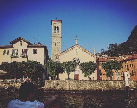 Lombardije, Italië: photo3.jpg