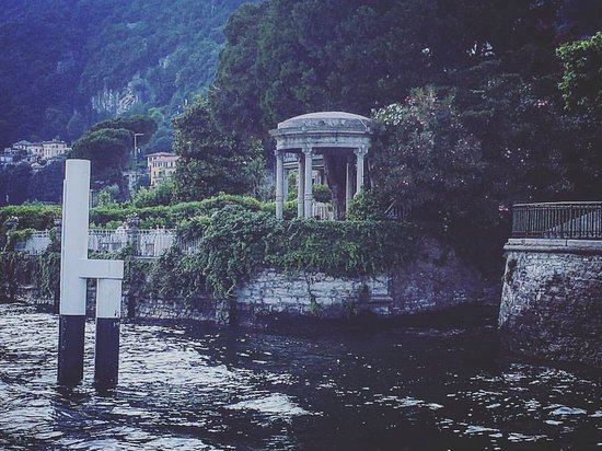 Lombardije, Italië: photo4.jpg