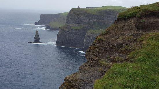 Doolin, Irlanda: 20170610_060216_large.jpg
