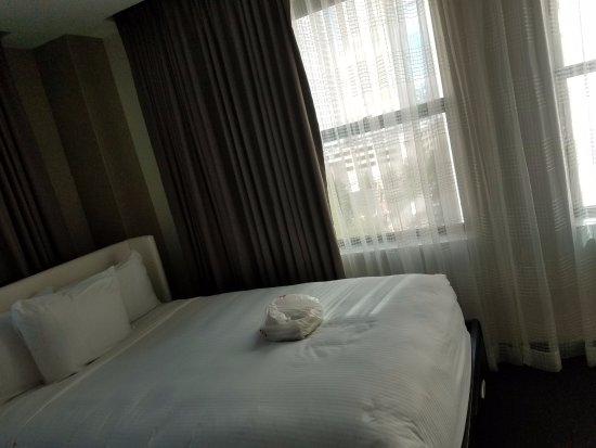 Hotel Felix Photo