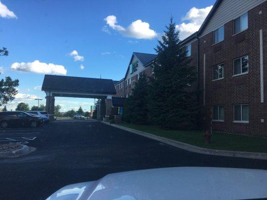 Woodbury, MN: photo0.jpg