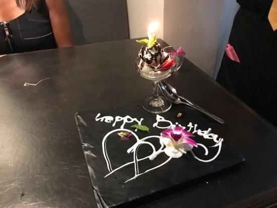 Noi Thai Cuisine: photo4.jpg