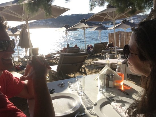 Paraga, Griekenland: photo0.jpg