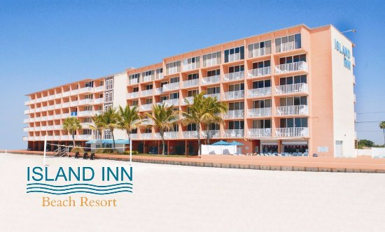 Island Inn Beach Resort 175 2 1 2 Updated 2019 Prices