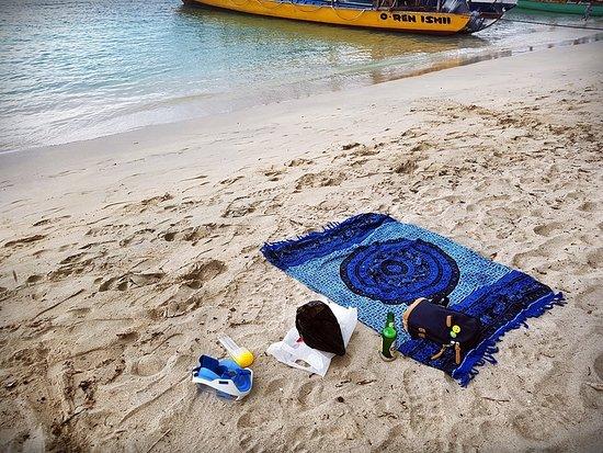Gili Islands, Indonesia: 인니_20170401-155608_large.jpg