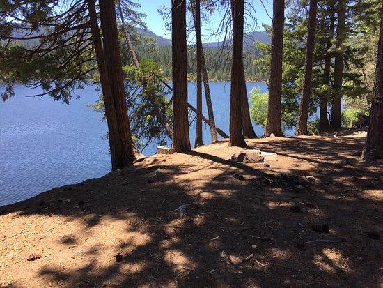 Lake Siskiyou: photo0.jpg