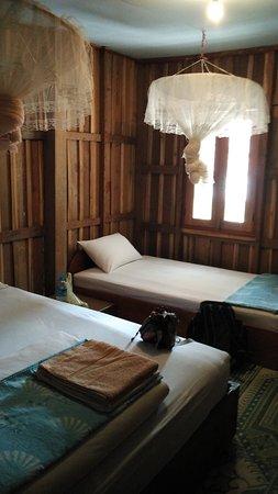 Muang Ngoi Neua, Laos: IMG_20170624_160428_large.jpg