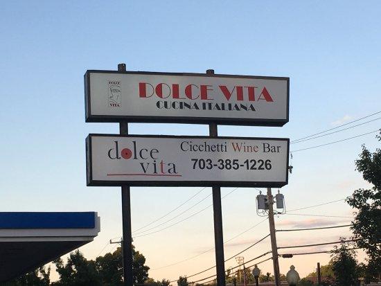 Fairfax, VA: photo0.jpg