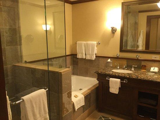 Four Seasons Resort and Residences Whistler: photo4.jpg
