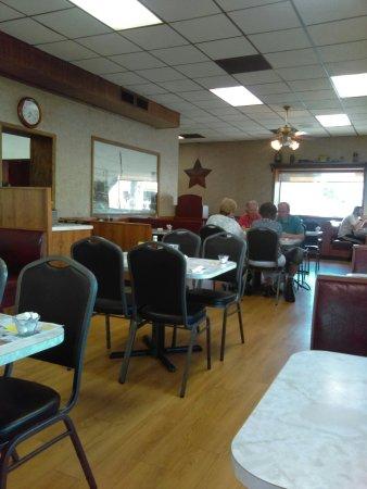 York, PA: Central Family Restaurant