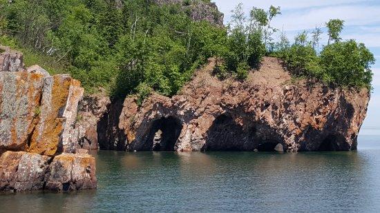 Silver Bay, MN: 20170621_133645_large.jpg