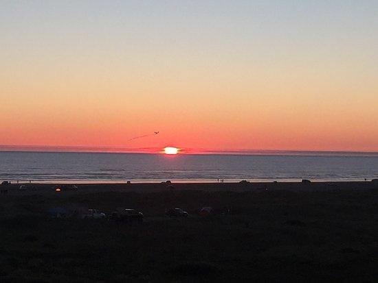Ocean Shores, WA: photo4.jpg