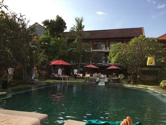 Ida Hotel: photo0.jpg
