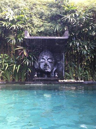 The Zen Villas : photo0.jpg