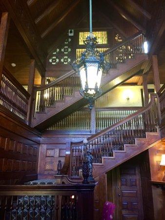 Ivy Lodge: photo0.jpg