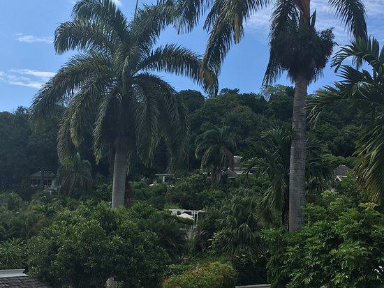 Round Hill Hotel & Villas Imagem