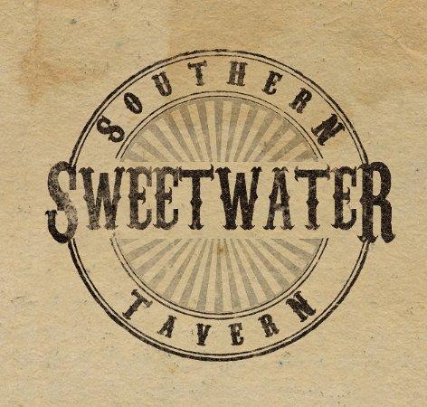 Danville, CA: Logo