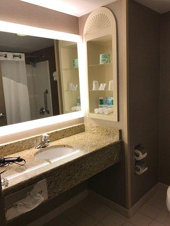 Holiday Inn Express & Suites Bethlehem Φωτογραφία