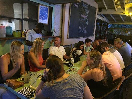 Eat at Cane Bay: moments_052A27EE-BFF8-4CBC-B8CE-9D722999F49E_orig_res_large.jpg