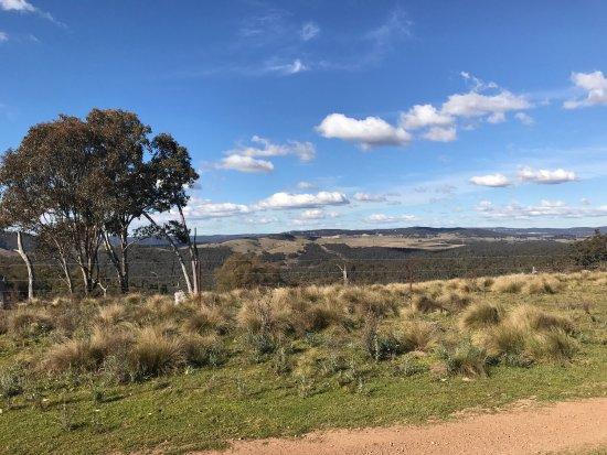 Bathurst, Austrália: photo0.jpg
