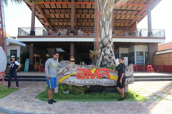 Tanjung Benoa, Indonesia: IMG-20170626-WA0002_large.jpg